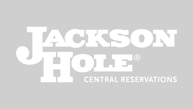 Jackson Hole WY Central Reservations